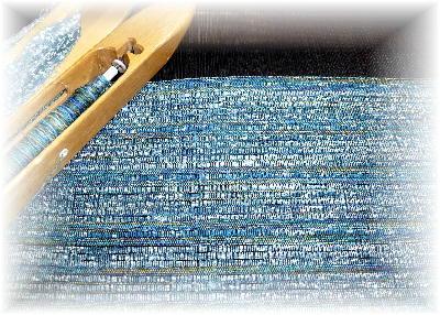 裂き織り60-1