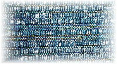 裂き織り60-2