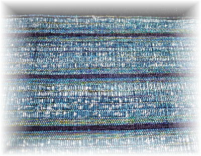 裂き織り60-3