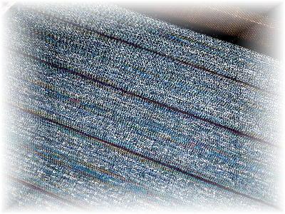 裂き織り61-2