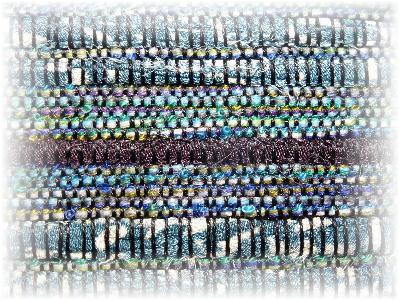 裂き織り61-3