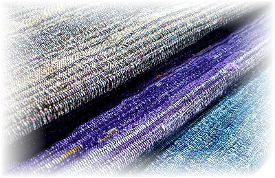 裂き織り62-1