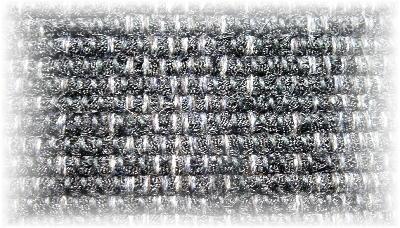 裂き織り63-3
