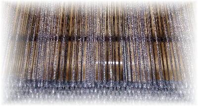 裂き織り63-4