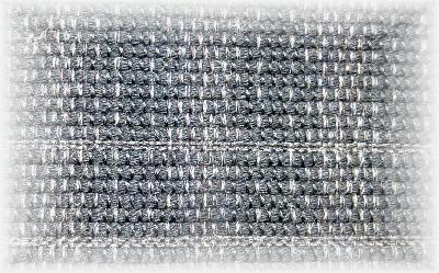 経糸15-2