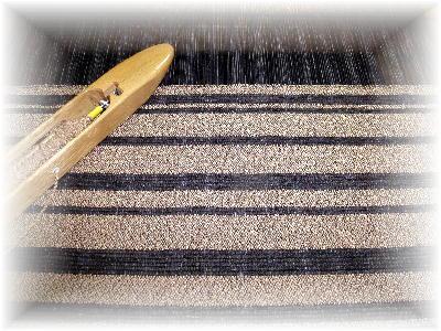 糸織り17-3