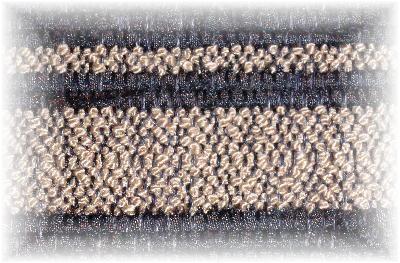 糸織り17-4