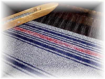 糸織り17-5