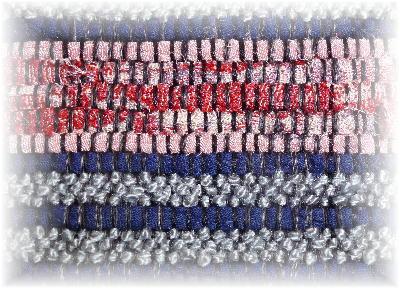 糸織り17-6