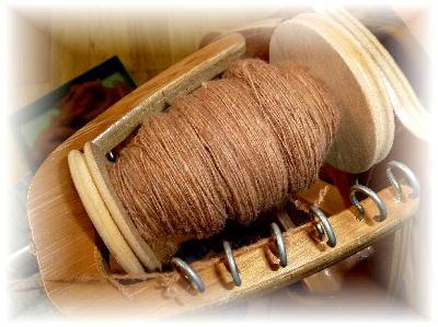 綿紡ぎ4-2