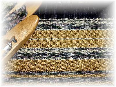 糸織り18