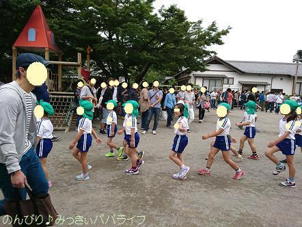 chichioyasankan201701.jpg