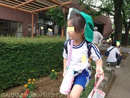 chichioyasankan201702.jpg
