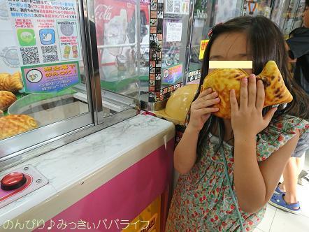 everydaytaiyaki04.jpg
