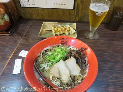 fukuoka201707012.jpg