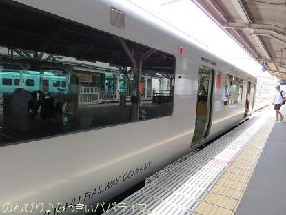 fukuoka201707020.jpg