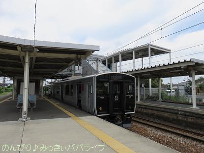 fukuoka201707021.jpg