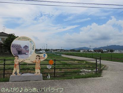 fukuoka201707024.jpg