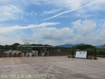 fukuoka201707025.jpg
