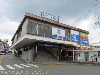 fukuoka201707048.jpg
