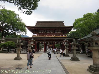 fukuoka201707055.jpg