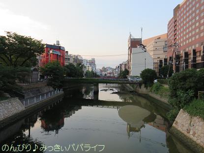 fukuoka201707065.jpg