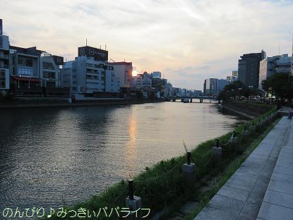 fukuoka201707066.jpg