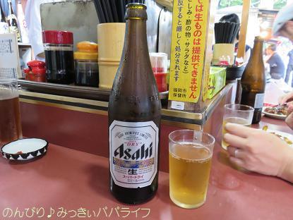 fukuoka201707069.jpg