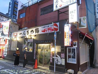 fukuoka201707073.jpg