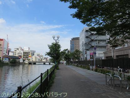 fukuoka201707085.jpg