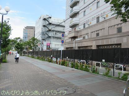 fukuoka201707086.jpg