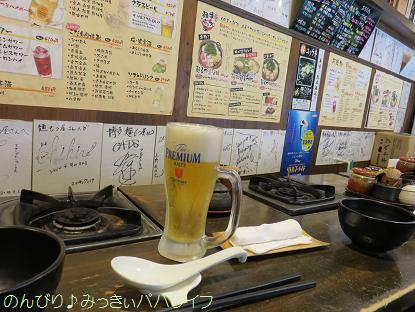 fukuoka201707089.jpg