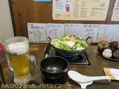 fukuoka201707091.jpg
