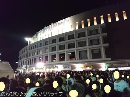 fukuoka201707102.jpg