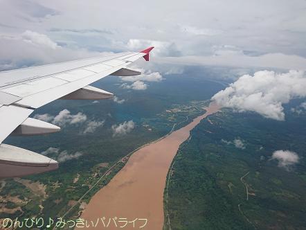 laos2017055.jpg