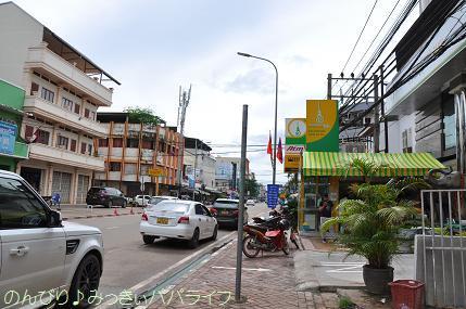 laos2017068.jpg