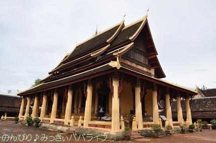 laos2017073.jpg