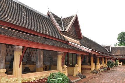 laos2017076.jpg