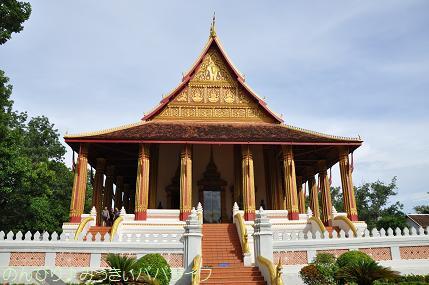 laos2017082.jpg