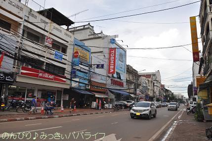 laos2017091.jpg