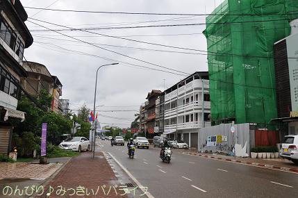 laos2017126.jpg