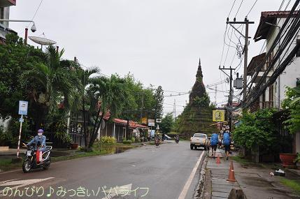 laos2017127.jpg