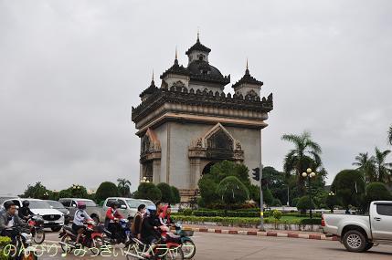 laos2017129.jpg