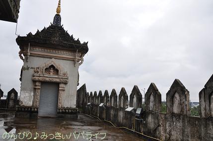 laos2017134.jpg