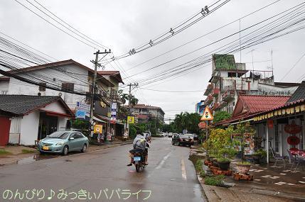 laos2017146.jpg