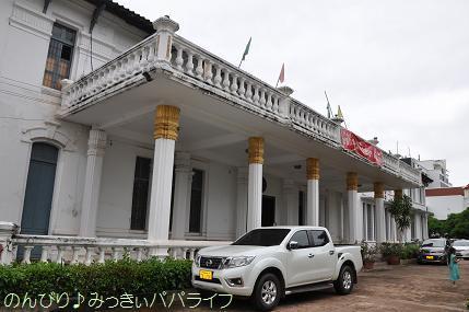 laos2017155.jpg