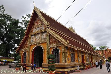laos2017157.jpg