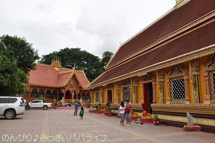 laos2017158.jpg