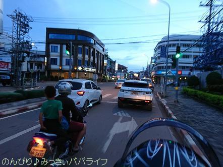laos2017180.jpg