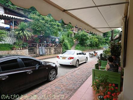 laos2017203.jpg